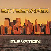Elevation by Skyscraper