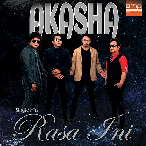 Play & Download Rasa Ini by Akasha | Napster