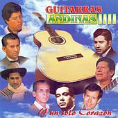Play & Download Guitarras Andinas, Vol. 3 by Various Artists | Napster