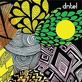 Play & Download Early Works, Later Versions by Dntel | Napster