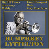 Play & Download Humphrey Lyttelton by Humphrey Lyttelton | Napster