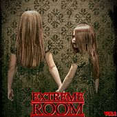 Play & Download Extreme Room, Vol. 1 - EP by Various Artists | Napster