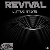 Play & Download Little Stars EP by REVIVAL | Napster