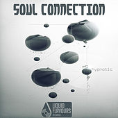 Hypnotic EP by Soul Connection