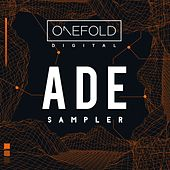 Play & Download ADE Sampler by Various Artists | Napster