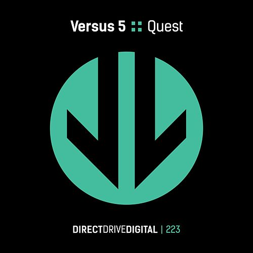 Play & Download Quest by Versus 5 | Napster