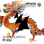 Play & Download Pi Xiu by Sean Murphy | Napster