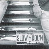 Play & Download One Of These Days by Slow Rollin' Lows | Napster