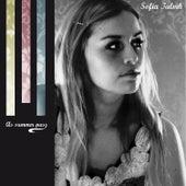 As Summer Pass by Sofia Talvik