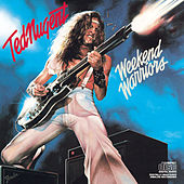 Play & Download Weekend Warriors by Ted Nugent | Napster