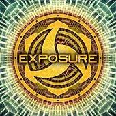 Exposure - EP by Various Artists