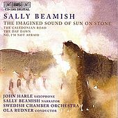 BEAMISH: The Imagined Sound of Sun on Stone by Various Artists
