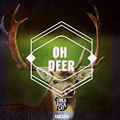 Oh Deer by Various Artists