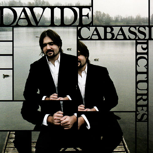 Play & Download Pictures by Davide Cabassi | Napster