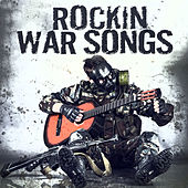 Play & Download Rockin' War Songs by Black Hole Sun | Napster
