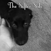 The Softer Side de Various Artists