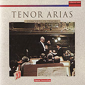 Play & Download Tenor Arias - Concerto di Tenori by Various Artists | Napster