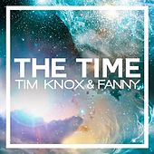 Play & Download The Time by Fanny | Napster