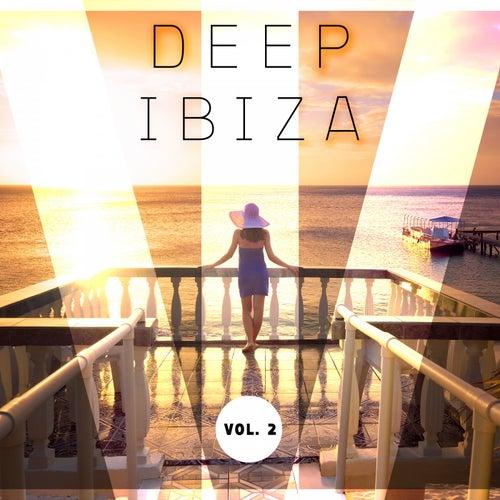 Deep Ibiza, Vol. 2 by Various Artists