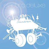 Stardown by Electro Deluxe