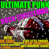 Play & Download The Ultimate Punk Rock Christmas by Various Artists | Napster