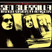 Play & Download Trance States In Tongues by Zen Guerrilla | Napster