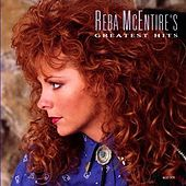 Greatest Hits by Reba McEntire