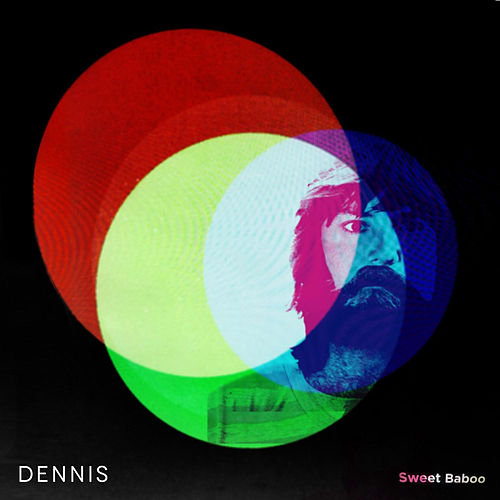 Play & Download Dennis EP by Sweet Baboo | Napster