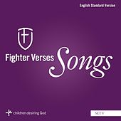 Fighter Verses Songs, Set 5 by Various Artists