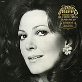 Heroines From The Great French Operas by Anna Moffo