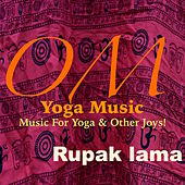 Play & Download Yoga by Yoga Music | Napster