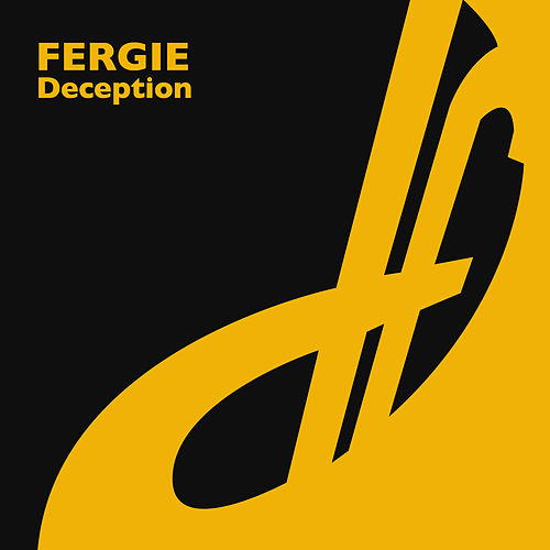 Play & Download Deception by Fergie | Napster
