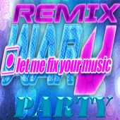 Play & Download Remix Party CD ((Party Series)) by Various Artists | Napster
