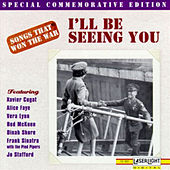 Play & Download Songs That Won The War: (I'll Be Seeing You) by Various Artists | Napster