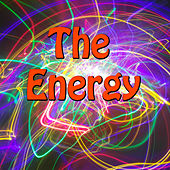 Play & Download The Energy by Various Artists | Napster