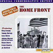 Play & Download Songs That Won The War: (The Home Front) by Various Artists | Napster
