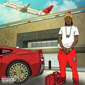 Play & Download I'm Moving to Houston by Starlito | Napster