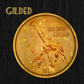 Play & Download Gilded by Corrin Campbell | Napster
