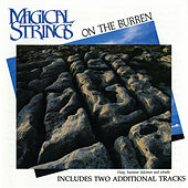 Play & Download On The Burren by Magical Strings (Philip & Pam Boulding) | Napster