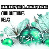 Play & Download White Lounge Night: Chillout Tunes to Relax and to Celebrate Christmas Time by Christmas Songs | Napster