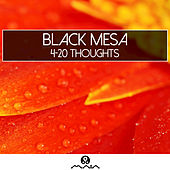 4-20 Thoughts - Single by Glassjaw