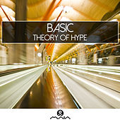 Theory of Hype by Various Artists