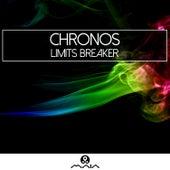 Limits Breaker - Single by Chronos