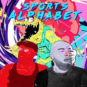 Sports Alphabet - Single by Blackalicious