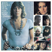 Play & Download New Year New Band New Company by John Mayall | Napster