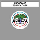 Play & Download Azure Coast by Aurosonic | Napster