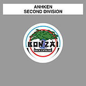 Second Division by Anhken