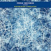 Play & Download Neele Winter Compilation by Various Artists   Napster