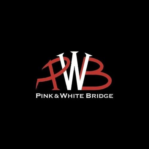 Baby Me - Single by Pink & White Bridge