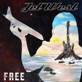Free by Jet West